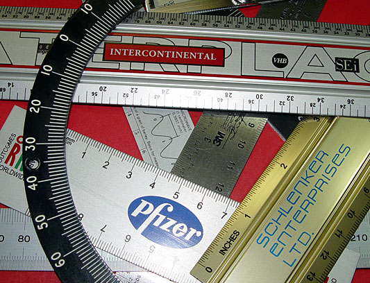 Promotional_Scale_Rulers.jpg (90993 bytes)
